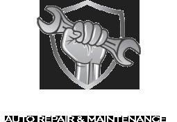 JB Auto Works Logo