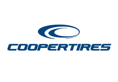Cooper Tires Venice Florida