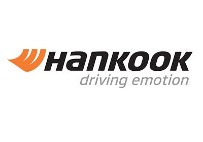 Hankook Tires Venice Fl