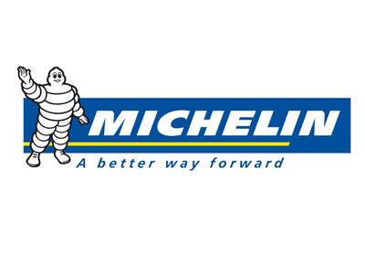 Michelin Tires Venice