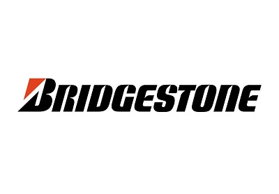 jb auto works bridgestone